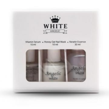 Angelic Nail Mask Set