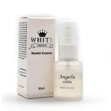 Angelic Vitamin Serum