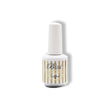 Brite Base Gel Polish