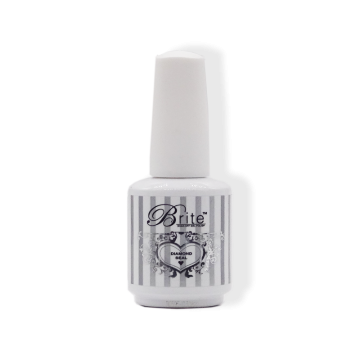 Brite Cleansing Top Gel Polish