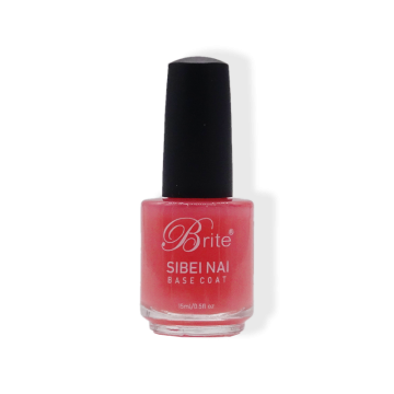 Brite Vegan Base Coat