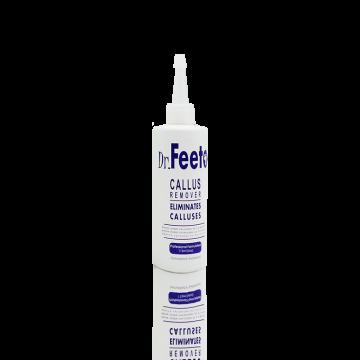 Dr Feeto Callus Remover Solution