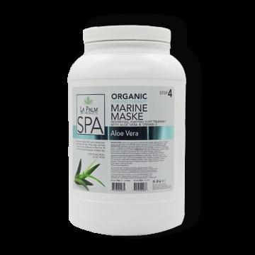 Lapalm Marine Mask - Aloe Vera (3800 ml)