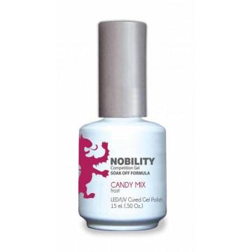 Nobility Gel Polish - 04