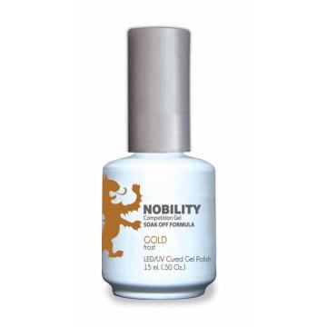 Nobility Gel Polish - 05