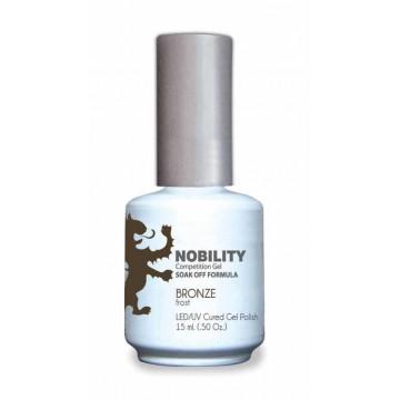 Nobility Gel Polish - 07