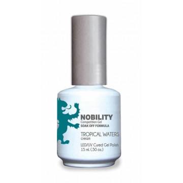 Nobility Gel Polish - 103