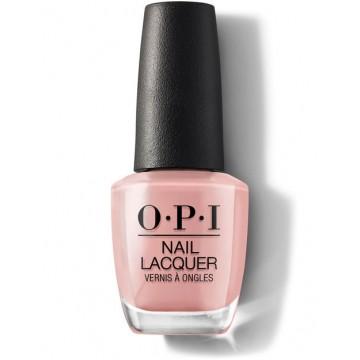 OPI Classic Nail Polish - NLA15
