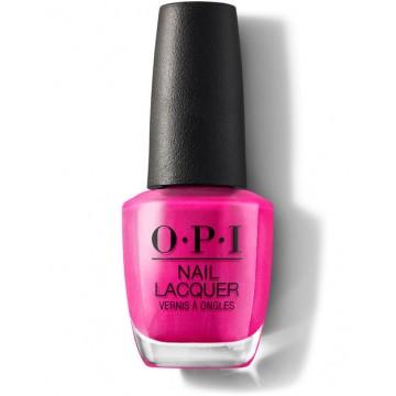 OPI Classic Nail Polish - NLA20