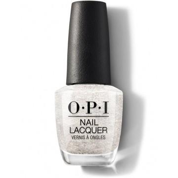 OPI Classic Nail Polish - NLA36