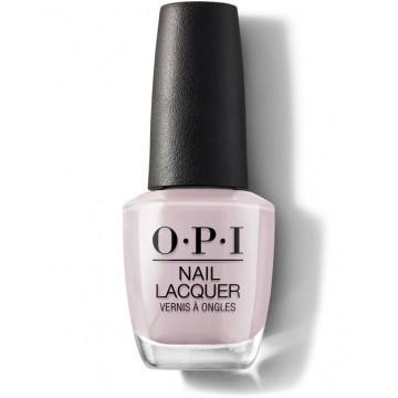 OPI Classic Nail Polish - NLA60