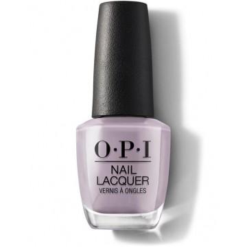 OPI Classic Nail Polish - NLA61