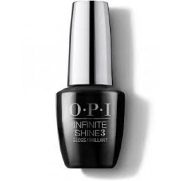OPI Infinite Shine Base Coat
