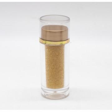 Nail Accessories: Nail Foil - Gold