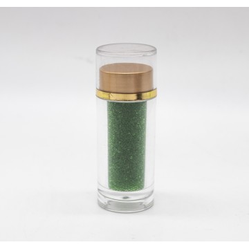 PNC Accessories: Fish Roe - Green