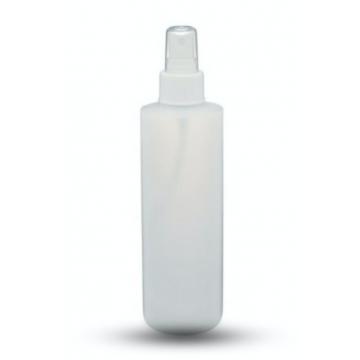 PNC Empty Bottle Spray (180 ml)