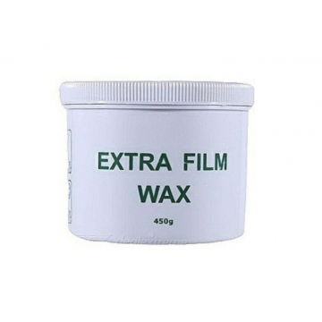 PNC Extra Film Wax