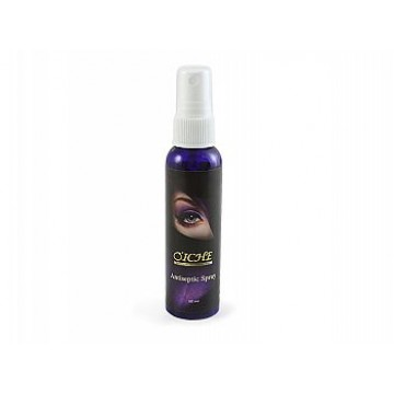 Oiche Antiseptic spray-60ml