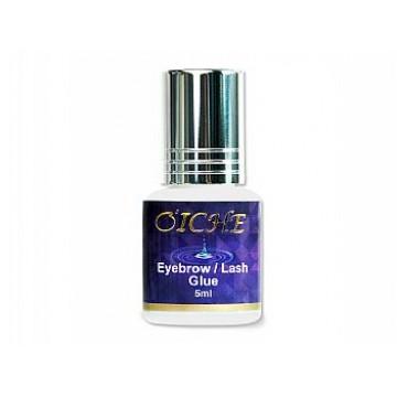 Oiche Super Plus Clear Glue - 5ml