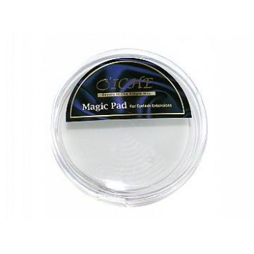 Best Mink Eyelashes 10pieces/0.05/10mm