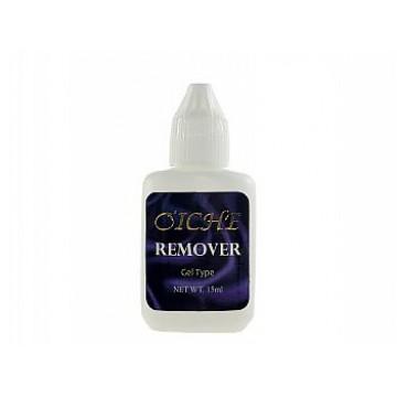 Oiche Gel Remover-15ml