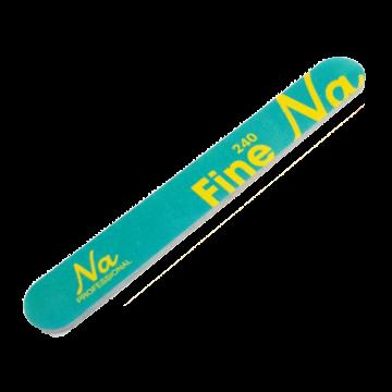 NA Design File - 240