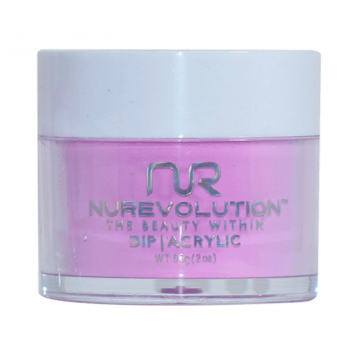 NU Dipping Powder - 015 DOLL HOUSE