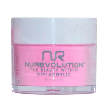 NU Dipping Powder - 030 FIRST LOVE