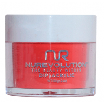 NU Dipping Powder - 036 XOXO