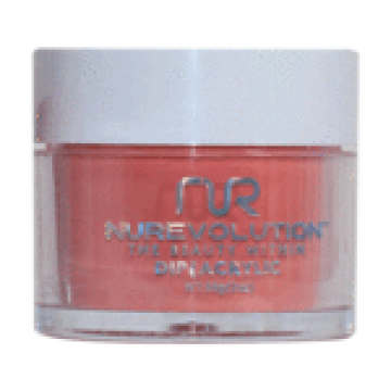 NU Dipping Powder - 056 DAY BY DAY