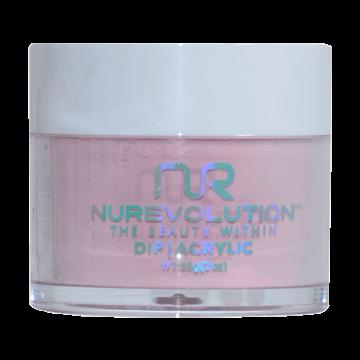 NU Dipping Powder - 065 BFF