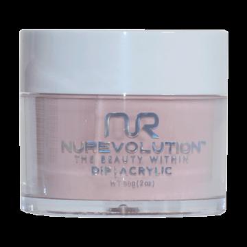 NU Dipping Powder - 071 24/7