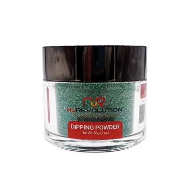NU Dipping Powder - 15H HAPPY HOUR