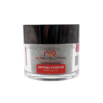 NU Dipping Powder - 21H SPARKLING CHAMPAGNE