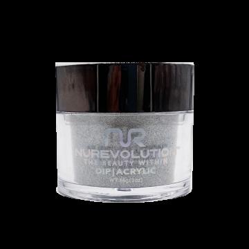 NU Dipping Powder - 30H SHINNING DIAMOND