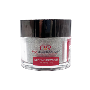NU Dipping Powder - 37H LET'S GET TOASTY!