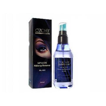 Oiche Eye & lip Make-up Remover 100ml