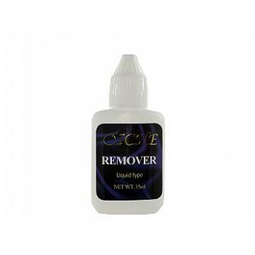 Oiche Liquid Remover-15ml